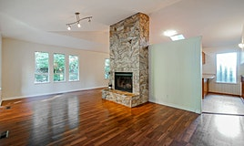 6780 Marine Drive, West Vancouver, BC, V7W 2S9