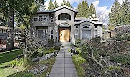 8079 Hunter Street, Burnaby, BC, V5A 2B8