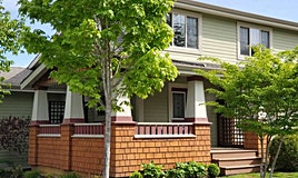 50-5960 Cowichan Street, Chilliwack, BC, V2R 0L6