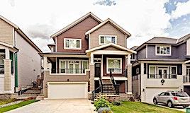 4462 Meighen Street, Abbotsford, BC, V3G 0E8