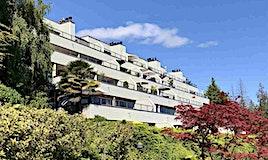 12-2246 Folkestone Way, West Vancouver, BC, V7S 2X7
