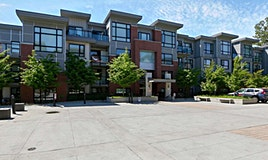 212-7058 14th Avenue, Burnaby, BC, V3N 0E6