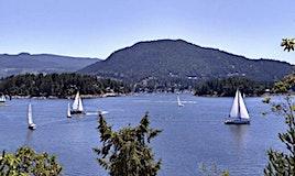 LOT 25-4622 Sinclair Bay Road, Pender Harbour Egmont, BC, V0N 1S0