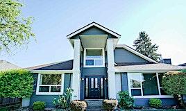 18952 64 Avenue, Surrey, BC, V3S 7W1
