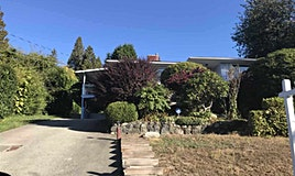 1165 Mathers Avenue, West Vancouver, BC, V7T 2G4