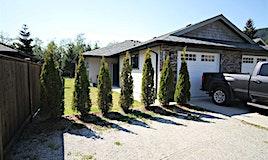 763 Gerussi Lane, Gibsons, BC, V0N 1V7