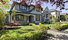 4410 W 12th Avenue, Vancouver, BC, V6R 2R2