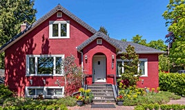 3707 W 41st Avenue, Vancouver, BC, V6N 3E8