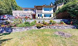 1616 Grandview Road, Gibsons, BC, V0N 1V5