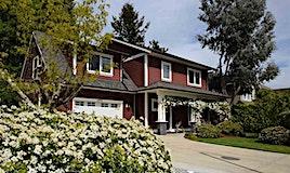 6396 Samron Road, Sechelt, BC, V0N 3A7