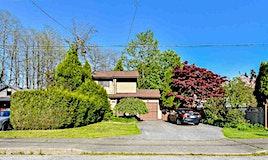 582 Colby Street, Burnaby, BC, V3L 1Z1