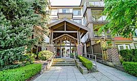 403-15388 101 Avenue, Surrey, BC, V3R 4H1