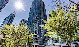 2202-1328 W Pender Street, Vancouver, BC, V6E 4T1