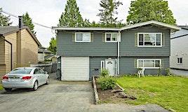 14182 75 Avenue, Surrey, BC, V3W 7A8