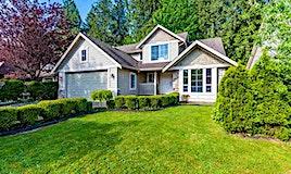 5567 Cedarcreek Drive, Chilliwack, BC, V2R 5K5