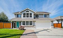 3855 Old Clayburn Road, Abbotsford, BC, V2S 8K4