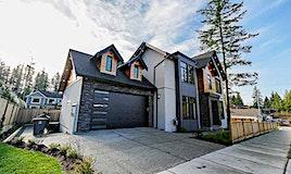 13150 20 Avenue, Surrey, BC, V4A 1Z2