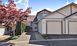153-9012 Walnut Grove Drive, Langley, BC, V1M 2K3