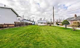 34938 Clayburn Road, Abbotsford, BC, V2S 7Y9