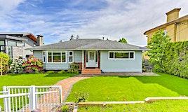 5950 Grant Street, Burnaby, BC, V5B 2K4