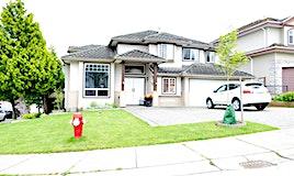 7686 144a Street, Surrey, BC, V3S 9K8
