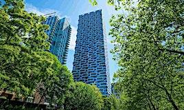2102-1480 Howe Street, Vancouver, BC, V6Z 1C4