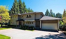 420 Stevens Drive, West Vancouver, BC, V7S 1C6