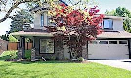 3064 Glendale Place, Abbotsford, BC, V2S 7H1