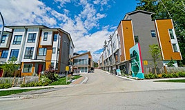 117-16433 19 Avenue, Surrey, BC, V4A 9M5