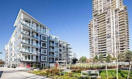 308-2188 Madison Avenue, Burnaby, BC, V5C 0J8