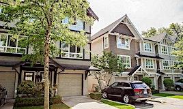 61-6747 203 Street, Langley, BC, V2Y 3B5