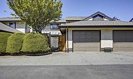 7-34755 Old Yale Road, Abbotsford, BC, V2S 7S5