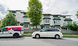 331 Garden Drive, Vancouver, BC, V5L 4Z1