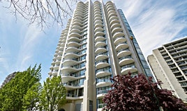 904-739 Princess Street, New Westminster, BC, V3M 6V6