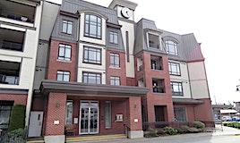 220-8880 202 Street, Langley, BC, V1M 4E7