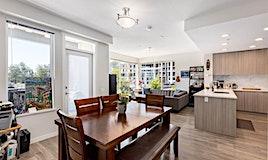 207-3289 Riverwalk Avenue, Vancouver, BC, V5S 0G2
