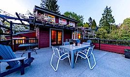 180 E Carisbrooke Road, North Vancouver, BC, V7N 1M9