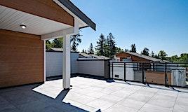 74-16433 19 Avenue, Surrey, BC, V3Z 0Z1