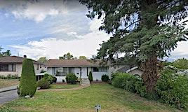 4137 Dominion Street, Burnaby, BC, V5G 1C5