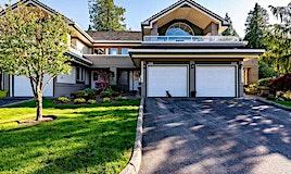 118-4001 Old Clayburn Road, Abbotsford, BC, V3G 1C5