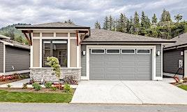 67-46110 Thomas Road, Chilliwack, BC, V2R 2R4