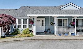 42-20554 118 Avenue, Maple Ridge, BC, V2X 0S3