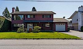 46504 Gilbert Avenue, Chilliwack, BC, V2P 3V2