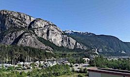 602-37881 Cleveland Avenue, Squamish, BC, V8B 0Z7