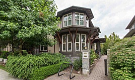 309 E 15th Street, North Vancouver, BC, V7L 2R6