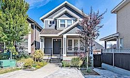 5964 128a Street, Surrey, BC, V3X 0C1