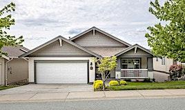 84-5700 Jinkerson Road, Chilliwack, BC, V2R 5N6