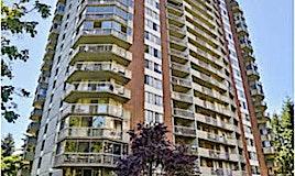 405-2024 Fullerton Avenue, North Vancouver, BC, V7P 3G4