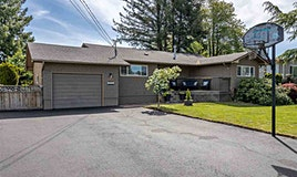 10042 Fairbanks Crescent, Chilliwack, BC, V2P 5M2
