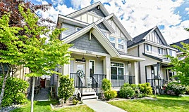 21037 77 Avenue, Langley, BC, V2Y 0L1